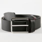 /achat-ceintures/calvin-klein-ceinture-new-essential-4238-noir-158925.html