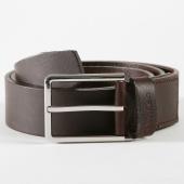 /achat-ceintures/calvin-klein-ceinture-new-essential-4238-marron-158926.html