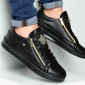 /achat-baskets-basses/cash-money-baskets-cms-97-black-gold-158776.html