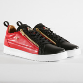 /achat-baskets-basses/cash-money-baskets-cms-97-black-red-gold-158778.html