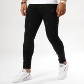 /achat-jeans/classic-series-jean-slim-6003-noir-158890.html