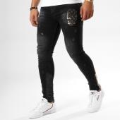 /achat-jeans/classic-series-jean-slim-6028-noir-158892.html