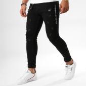 /achat-jeans/classic-series-jean-slim-6030-noir-158894.html