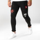 /achat-jeans/classic-series-jean-slim-6008-noir-158895.html