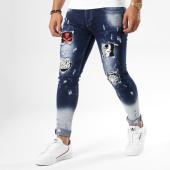 /achat-jeans/classic-series-jean-slim-6019-bleu-brut-158897.html