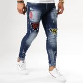 /achat-jeans/classic-series-jean-slim-5093-bleu-brut-158898.html