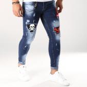/achat-jeans/classic-series-jean-slim-6023-bleu-brut-158899.html