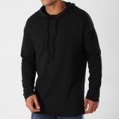 /achat-sweats-capuche/frilivin-sweat-capuche-oversize-62911-noir-158827.html