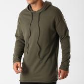 /achat-sweats-capuche/frilivin-sweat-capuche-oversize-62911-vert-kaki-158829.html