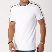 /achat-t-shirts/frilivin-tee-shirt-bm1048-blanc-158851.html