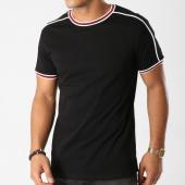 /achat-t-shirts/frilivin-tee-shirt-bm1048-noir-158855.html