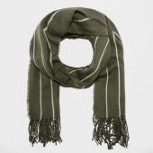/achat-echarpes-foulards/frilivin-echarpe-a006-vert-kaki-158902.html