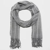 /achat-echarpes-foulards/frilivin-echarpe-a006-gris-158903.html