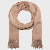 /achat-echarpes-foulards/frilivin-echarpe-a005-beige-rose-158904.html