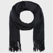 /achat-echarpes-foulards/frilivin-echarpe-a005-bleu-marine-158905.html