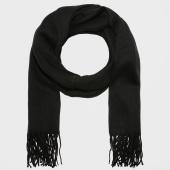 /achat-echarpes-foulards/frilivin-echarpe-a005-noir-158906.html