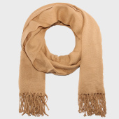 /achat-echarpes-foulards/frilivin-echarpe-a005-camel-158909.html