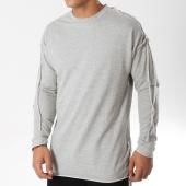 /achat-t-shirts-longs-oversize/frilivin-tee-shirt-manches-longues-oversize-ap008-gris-chine-158913.html