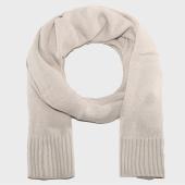 /achat-echarpes-foulards/frilivin-echarpe-a008-beige-158948.html