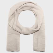 /achat-echarpes-foulards/frilivin-echarpe-a009-beige-158951.html