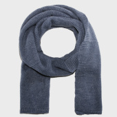 /achat-echarpes-foulards/frilivin-echarpe-a009-bleu-158952.html