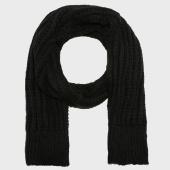 /achat-echarpes-foulards/frilivin-echarpe-ch2-noir-158954.html