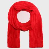 /achat-echarpes-foulards/frilivin-echarpe-ch2-rouge-158955.html
