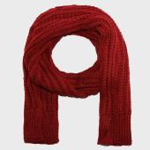 /achat-echarpes-foulards/frilivin-echarpe-ch2-bordeaux-158957.html