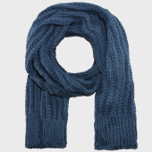 /achat-echarpes-foulards/frilivin-echarpe-ch2-bleu-158958.html