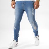 /achat-jeans/gianni-kavanagh-jean-skinny-worn-out-gkg000020-bleu-denim-158793.html