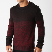 /achat-pulls/jack-and-jones-pull-sims-bordeaux-chine-noir-158785.html