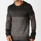 /achat-pulls/jack-and-jones-pull-sims-noir-chine-gris-158786.html