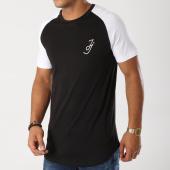 /achat-t-shirts-longs-oversize/jack-and-jones-tee-shirt-oversize-name-noir-blanc-158794.html