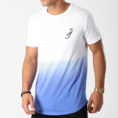 /achat-t-shirts-longs-oversize/jack-and-jones-tee-shirt-oversize-grade-blanc-degrade-bleu-clair-158799.html