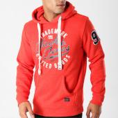 /achat-sweats-capuche/jack-and-jones-sweat-capuche-champs-rouge-158825.html