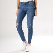 /achat-jeans/only-jean-skinny-femme-tisha-bleu-denim-158842.html