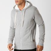 /achat-sweats-zippes-capuche/produkt-sweat-zippe-capuche-ted-gris-chine-158811.html