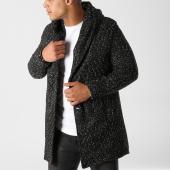 /achat-vestes/uniplay-veste-capuche-m001-noir-chine-blanc-158768.html