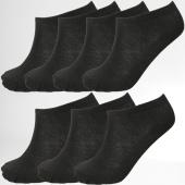 /achat-chaussettes/classic-series-lot-de-7-paires-de-chaussettes-enfant-uni-noir-158994.html