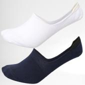 /achat-chaussettes/classic-series-lot-de-2-paires-de-chaussettes-uni-bleu-marine-blanc-158999.html