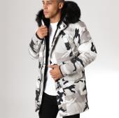 /achat-parkas/frilivin-parka-fourrure-fd852-gris-blanc-camouflage-158964.html