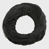 /achat-echarpes-foulards/masterdis-foulard-tube-wrinkle-loop-10054-gris-anthracite-158988.html