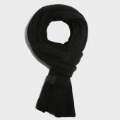 /achat-echarpes-foulards/masterdis-echarpe-10581-noir-159010.html