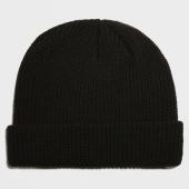 /achat-bonnets/urban-classics-bonnet-tb1283-noir-159011.html