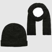 /achat-echarpes-foulards/urban-classics-lot-echarpe-bonnet-tb1284-gris-anthracite-chine-159012.html