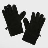 /achat-gants/urban-classics-gants-tb1683-noir-159015.html