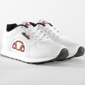 /achat-baskets-basses/ellesse-baskets-running-2-el913488-white-159078.html