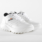 /achat-baskets-basses/ellesse-baskets-femme-el915471-white-159088.html