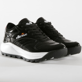 /achat-baskets-basses/ellesse-baskets-femme-el915472-black-patent-159095.html