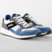 /achat-baskets-basses/ellesse-baskets-running-1-el915500-blue-black-ciment-159102.html
